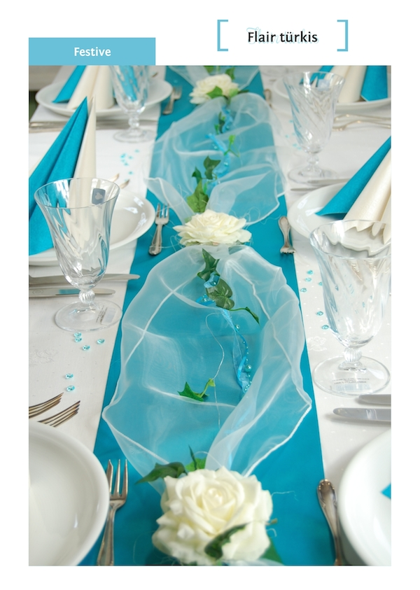 Hochzeit Sweet Love Tischdekoration Von Fibula Style