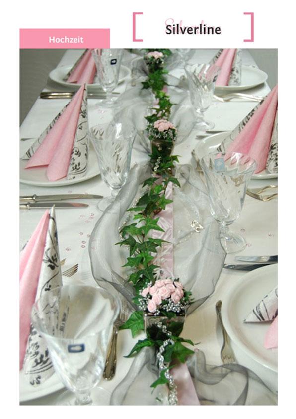 Hochzeit Apricot Roses Tischdekoration Von Fibula Style